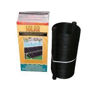 Chauffage solaire piscine hors sol achat vente for Rechauffeur piscine 30m3
