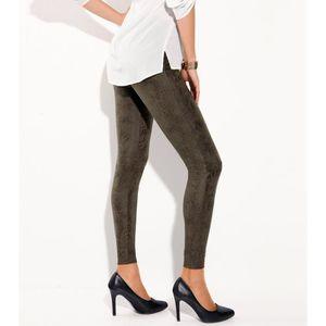 LEGGING Pantalon legging femme Venca imm...