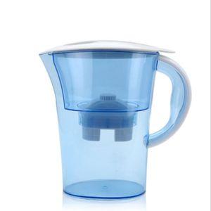 purificateur eau achat vente purificateur eau pas cher soldes cdiscount. Black Bedroom Furniture Sets. Home Design Ideas