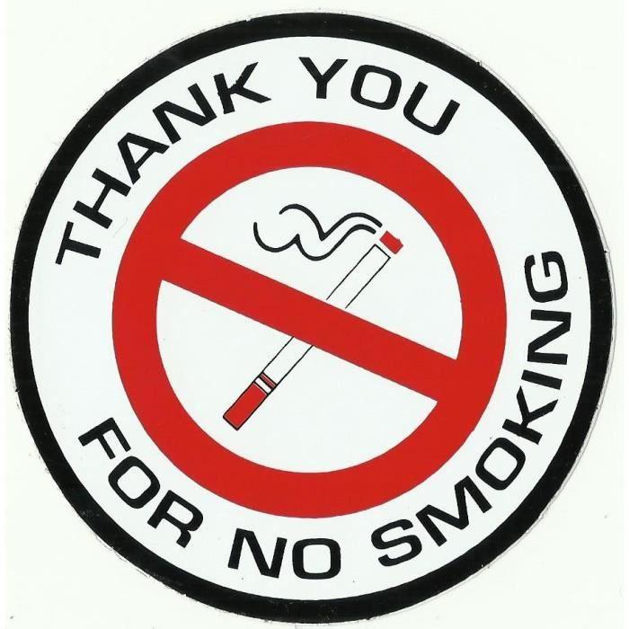 Le fumer de lopium la dépendance