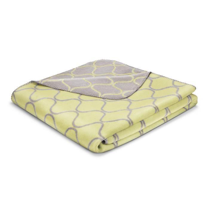 linge de lit parure de drap bocasa couverture couv achat. Black Bedroom Furniture Sets. Home Design Ideas