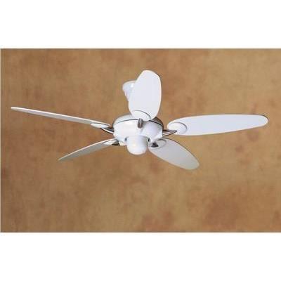 Ventilateur de plafond alchemy 3 coloris hunter achat - Ventilateur de plafond silencieux hunter ...