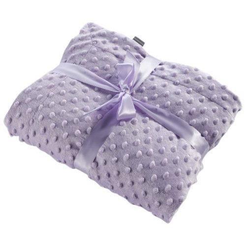 Naf naf 30386 couverture double face 100 polyester for Naf naf chambre bebe