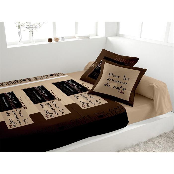 pin images of parure de lit satin rouge 6 pcs drap housse couette 200 x cm on pinterest. Black Bedroom Furniture Sets. Home Design Ideas