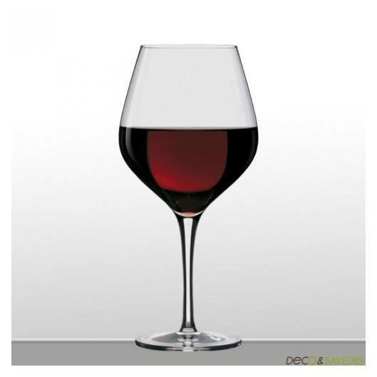verre a vin 65 cl