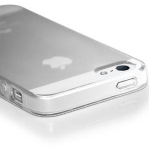 coque iphone 5s rigide transparente achat vente coque iphone 5s rigide transparente pas cher. Black Bedroom Furniture Sets. Home Design Ideas