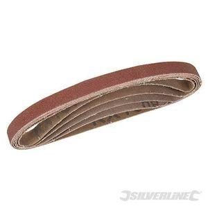 papier abrasif pour ponceuse pour bois achat vente papier abrasif pour ponceuse pour bois. Black Bedroom Furniture Sets. Home Design Ideas