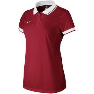 POLO Nike - Polo sport - Femme