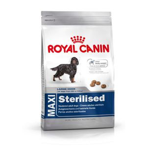 croquettes chien royal canin achat vente croquettes chien royal canin pas cher soldes. Black Bedroom Furniture Sets. Home Design Ideas