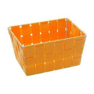 accessoires salle de bain orange achat vente accessoires salle de bain orange pas cher. Black Bedroom Furniture Sets. Home Design Ideas