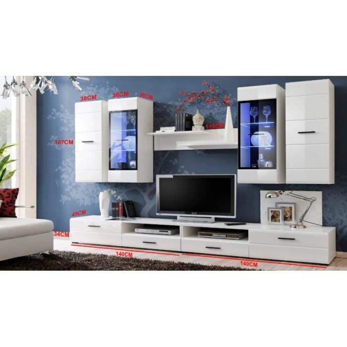 ensemble salon lauren achat vente salle manger ensemble salon lauren cdiscount. Black Bedroom Furniture Sets. Home Design Ideas