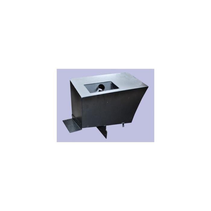 reservoir additionnel capacite 45l pour defender 110td5 et 110 td4 pour land rover da4546. Black Bedroom Furniture Sets. Home Design Ideas