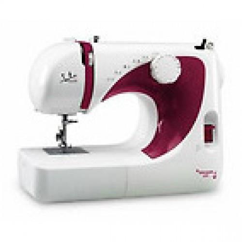 Machine coudre coser mc 695 13d dob achat vente for Machine a coudre 85w