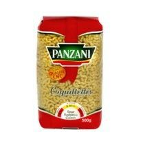 panzani p 226 tes coquillettes 500g achat vente penne torti autres panzani coquilettes 500g