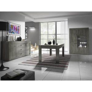 ensemble salle a manger achat vente ensemble salle a. Black Bedroom Furniture Sets. Home Design Ideas