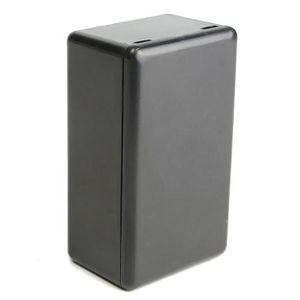 boitier electrique etanche achat vente boitier electrique etanche pas cher cdiscount. Black Bedroom Furniture Sets. Home Design Ideas