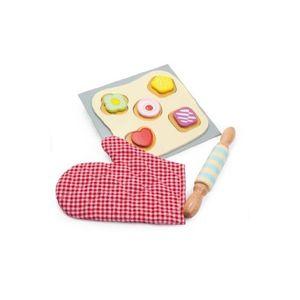 Gateau d imitation achat vente jeux et jouets pas chers for Toy van cuisine
