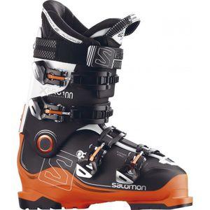 CHAUSSURES DE SKI Chaussures de ski X Pro 100 //