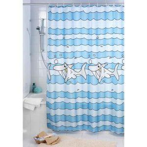 RIDEAU DE DOUCHE rideau de douche dessin no3
