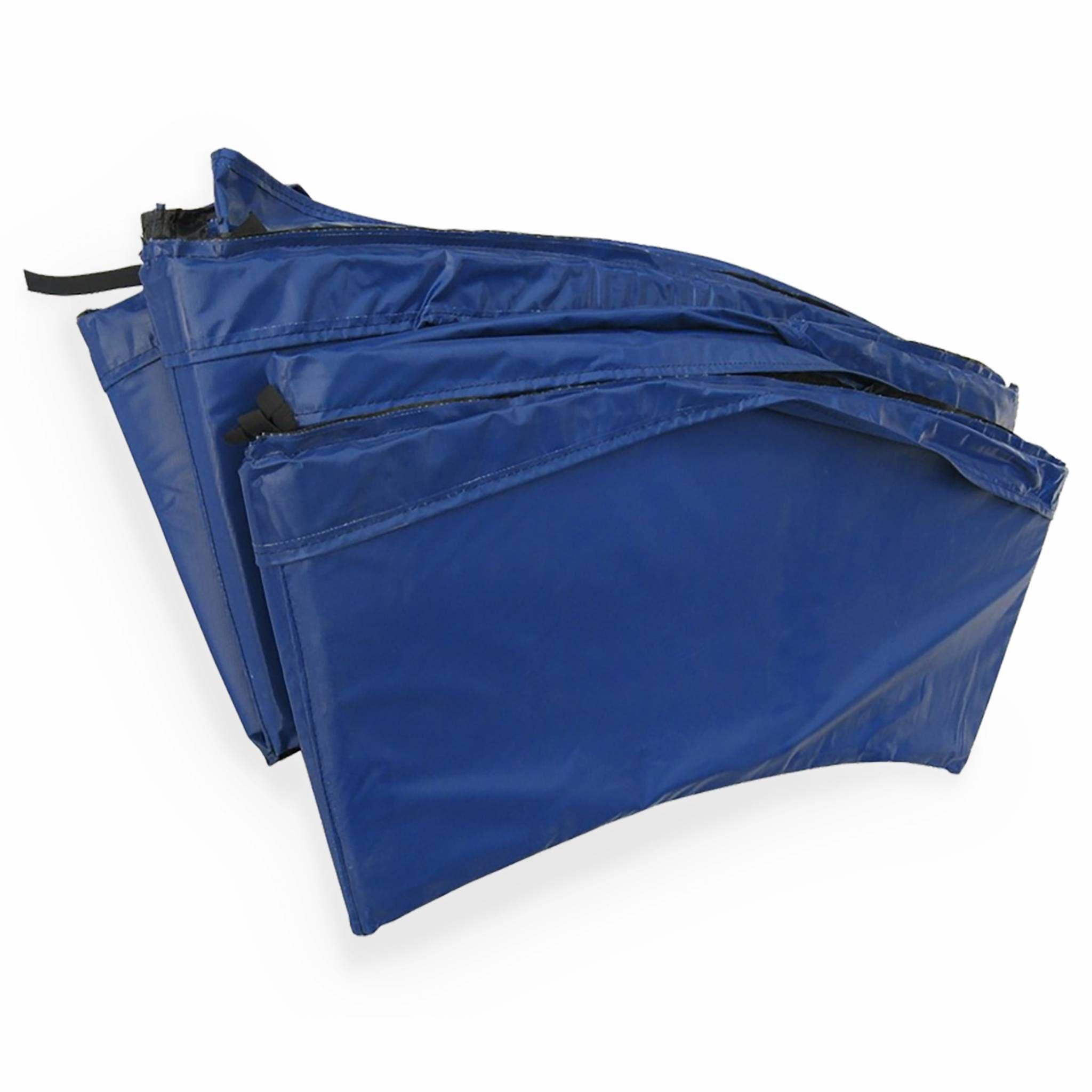 pour trampoline 490cm Achat / Vente accessoires trampoline