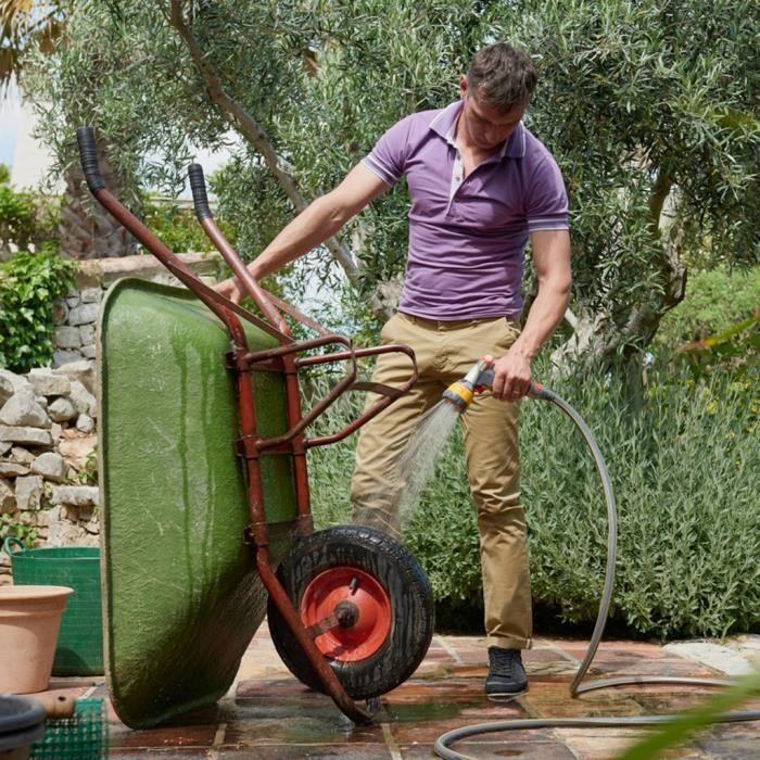 pulverisateurs pour gazon et jardin hozelock pistolet d. Black Bedroom Furniture Sets. Home Design Ideas