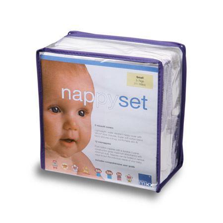 Pack 1 jour couches lavables nouveau n 0 5 kg achat vente couche lavable 5060003104865 - Couches lavables nouveau ne ...