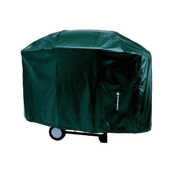 Housse universelle pour barbecue campingaz ta achat for Housse barbecue campingaz