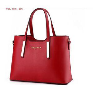 Sac porte document femme achat vente sac porte - Serviette porte document femme pas cher ...