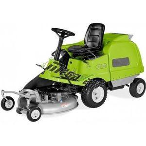 tracteur tondeuse autoportee achat vente tracteur. Black Bedroom Furniture Sets. Home Design Ideas