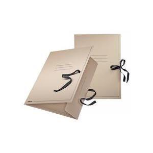 Carton a dessin format a3 achat vente carton a dessin format a3 pas cher cdiscount - Carton a dessin a3 ...