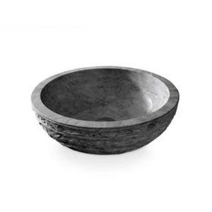 siphon design pour lavabo achat vente siphon design pour lavabo pas cher cdiscount. Black Bedroom Furniture Sets. Home Design Ideas