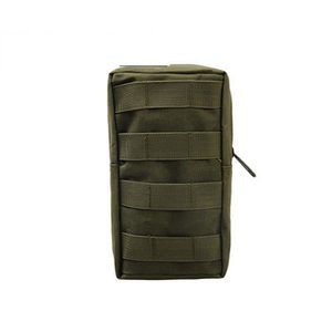 SAC DE CHASSE (Sac de chasse)MOLLE EPLA Modular Waist Bag Pouch