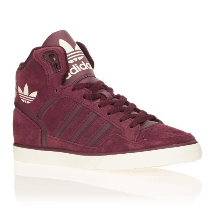 adidas chaussures basket adidas femme cdiscount. Black Bedroom Furniture Sets. Home Design Ideas