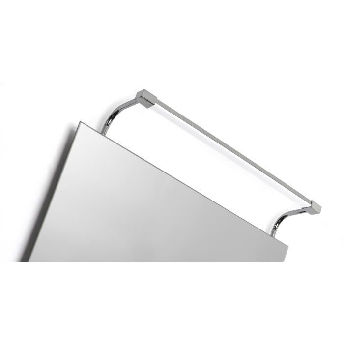 applique design sisley salle de bain et tableau 40cm achat vente - Tableau Design Salle De Bain