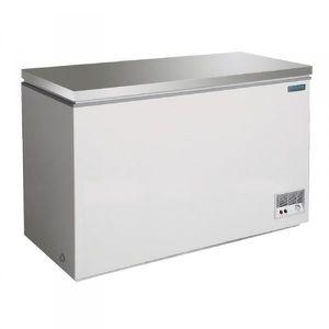 congelateur coffre grand volume 600l table de cuisine. Black Bedroom Furniture Sets. Home Design Ideas