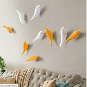 patere oiseau achat vente patere oiseau pas cher cdiscount. Black Bedroom Furniture Sets. Home Design Ideas