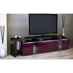 meubles encastr233s juin 2014
