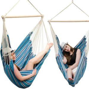 chaise de jardin suspendue achat vente chaise de. Black Bedroom Furniture Sets. Home Design Ideas