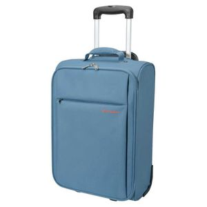 Valises cabine savebag bagages business achat vente - Valise business cabine ...