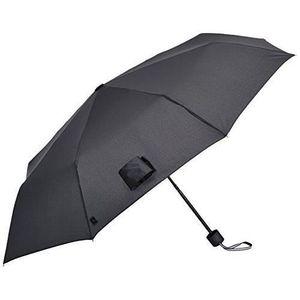 parapluie wenger pas cher. Black Bedroom Furniture Sets. Home Design Ideas