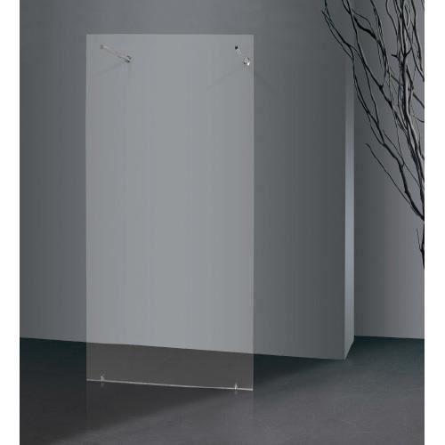 achat cabine de douche maison design. Black Bedroom Furniture Sets. Home Design Ideas