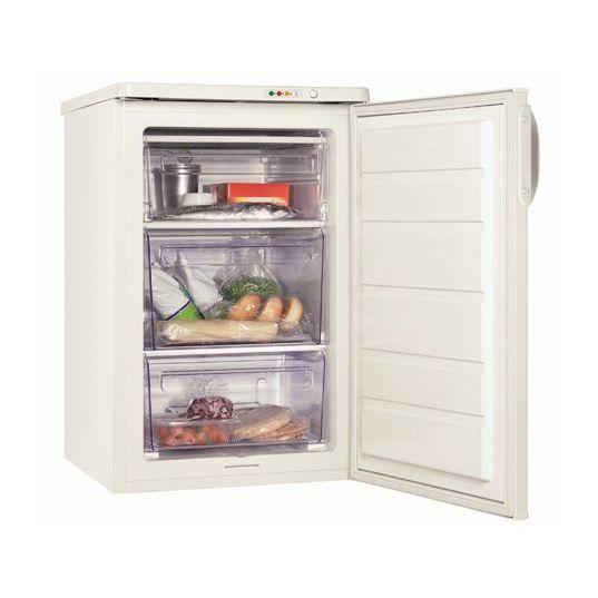 Faure fft810w achat vente cong lateur porte faure fft810w cdiscount - Congelateur armoire faure ...