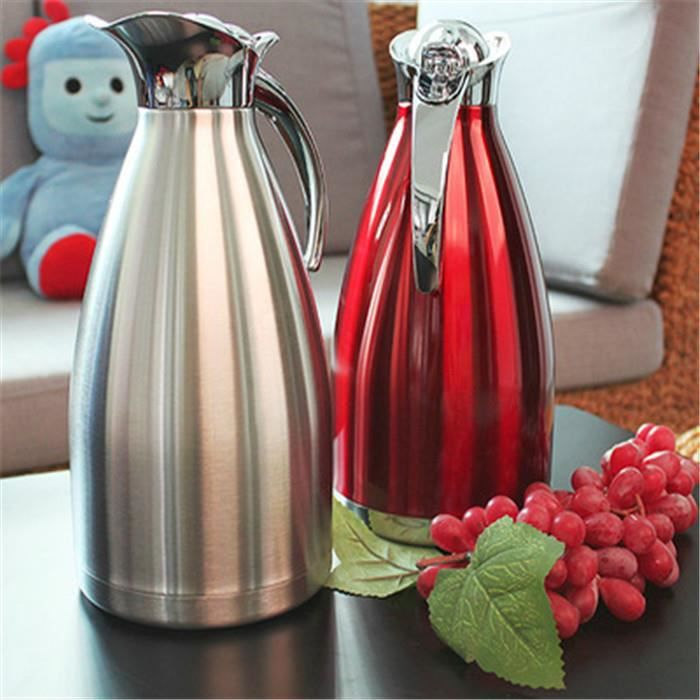 Thermos tasse voyage thermos thermocafe voyager achat - Thermos a cafe ...