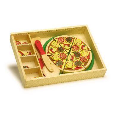 dinette en bois fabrique ta pizza achat vente dinette. Black Bedroom Furniture Sets. Home Design Ideas