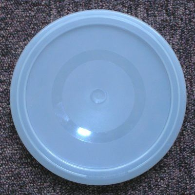 couvercle plastique 17 cm de plat rond 1 1l 3153 achat vente couvercle couvercle plastique. Black Bedroom Furniture Sets. Home Design Ideas