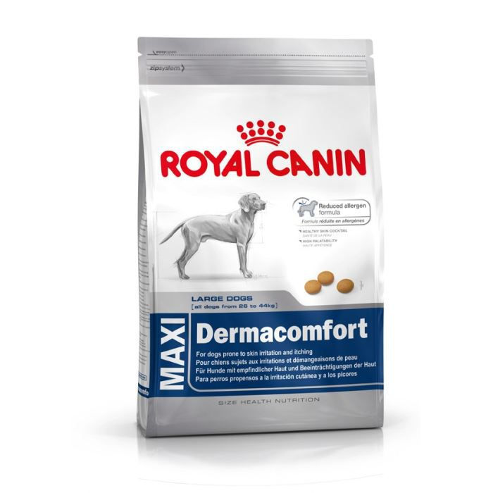 awesome croquettes royal canin pas cher #8: royal canin renal
