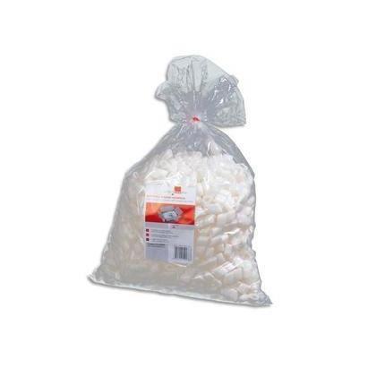 particules de calage sachet de 15 litres achat vente note adh sive particules de calage. Black Bedroom Furniture Sets. Home Design Ideas