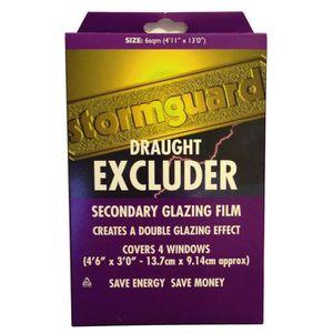 Film isolant pour fenetre achat vente film isolant pour fenetre pas cher - Film isolant pour fenetre ...