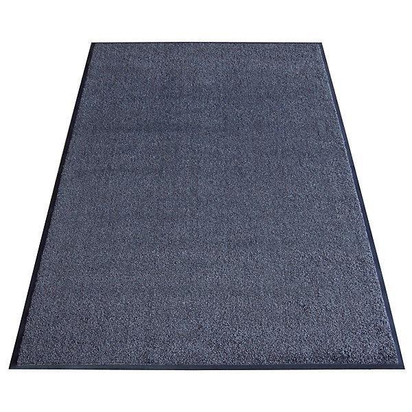 tapis de propret pour l 39 int rieur fibres en nylon high twist l x l 2400 x 1150 mm anthracite. Black Bedroom Furniture Sets. Home Design Ideas