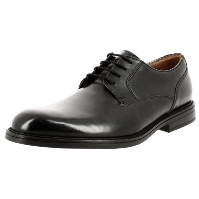 Redeem Clarks coupon codes online for tikepare.gq Save money with Clarks coupons and free shipping codes at tikepare.gq4/5(61).